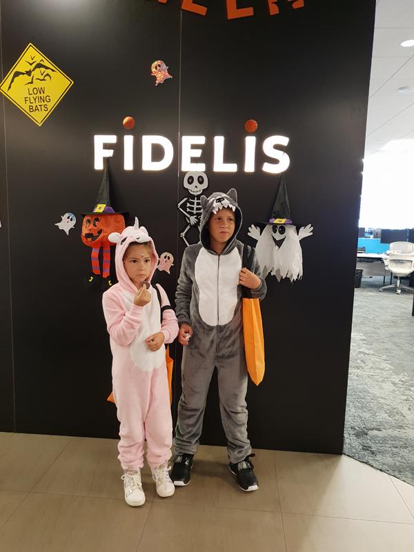 Fidelis-Halloween-Event-Bermuda-Oct-31-2018-47