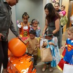 Fidelis Halloween Event Bermuda Oct 31 2018 (48)