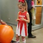 Fidelis Halloween Event Bermuda Oct 31 2018 (49)