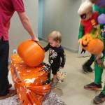 Fidelis Halloween Event Bermuda Oct 31 2018 (51)