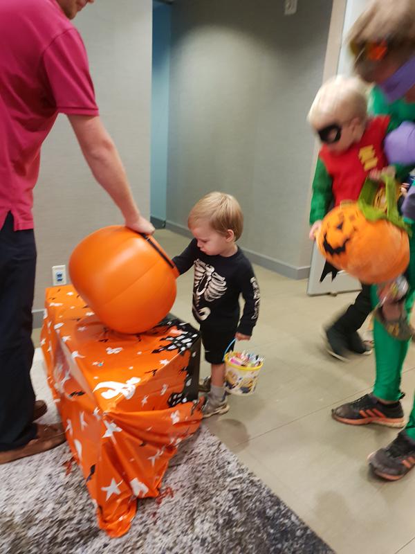 Fidelis-Halloween-Event-Bermuda-Oct-31-2018-51