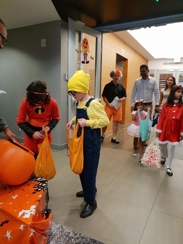 Fidelis-Halloween-Event-Bermuda-Oct-31-2018-53