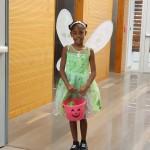 Fidelis Halloween Event Bermuda Oct 31 2018 (55)