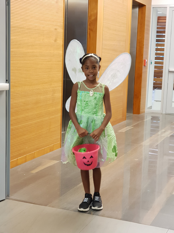Fidelis-Halloween-Event-Bermuda-Oct-31-2018-55