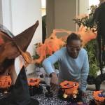 Fidelis Halloween Event Bermuda Oct 31 2018 (56)
