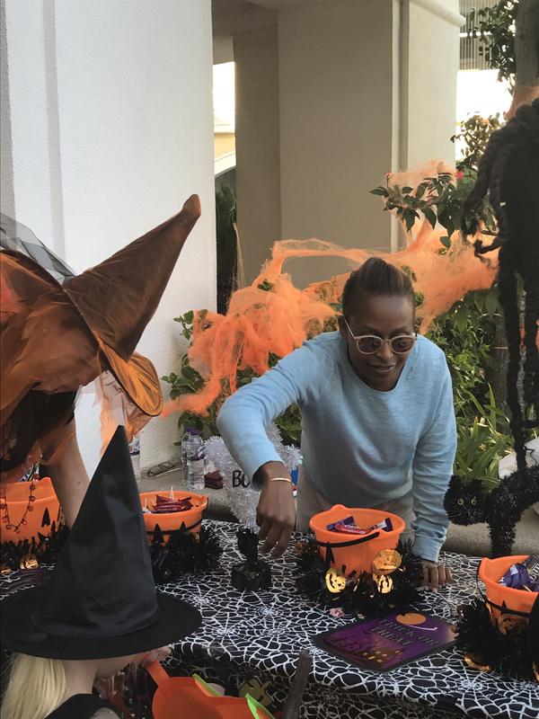 Fidelis-Halloween-Event-Bermuda-Oct-31-2018-56