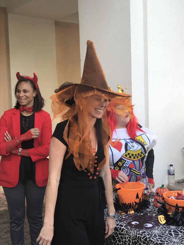 Fidelis-Halloween-Event-Bermuda-Oct-31-2018-57
