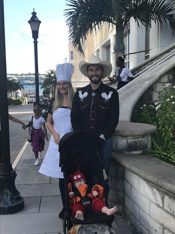 Fidelis-Halloween-Event-Bermuda-Oct-31-2018-59