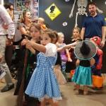 Fidelis Halloween Event Bermuda Oct 31 2018 (6)