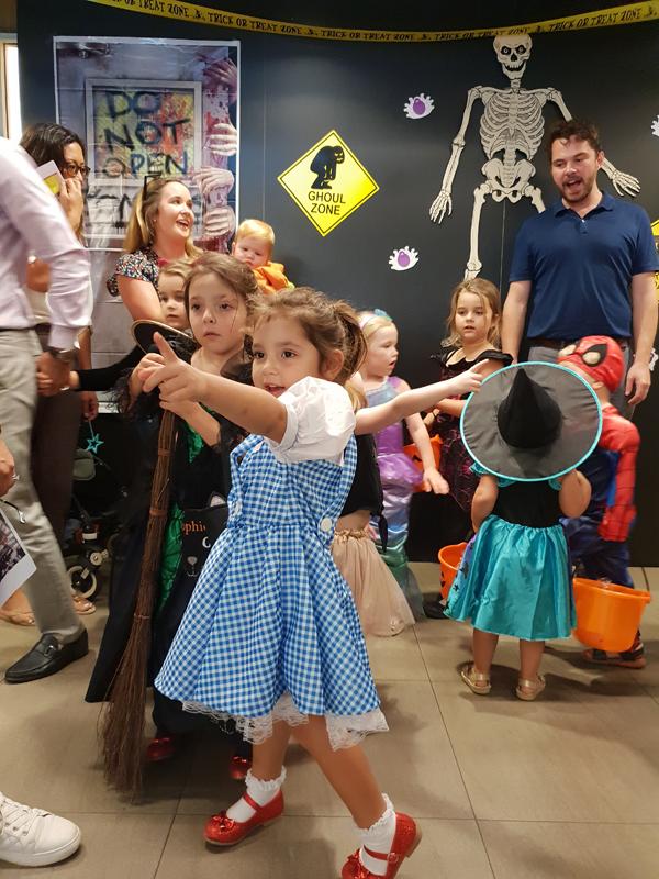 Fidelis-Halloween-Event-Bermuda-Oct-31-2018-6