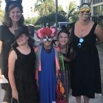 Fidelis Halloween Event Bermuda Oct 31 2018 (60)