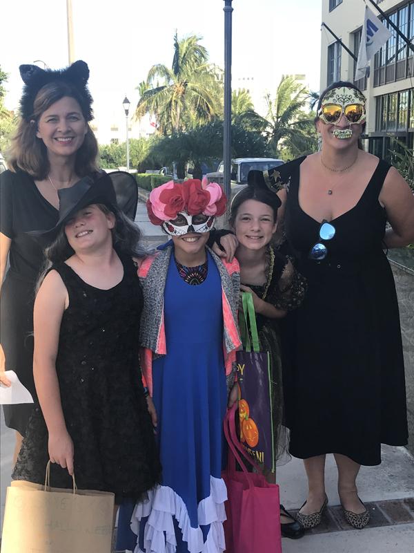 Fidelis-Halloween-Event-Bermuda-Oct-31-2018-60