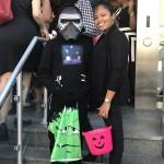 Fidelis Halloween Event Bermuda Oct 31 2018 (61)