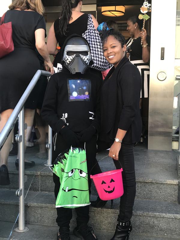 Fidelis-Halloween-Event-Bermuda-Oct-31-2018-61