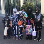 Fidelis Halloween Event Bermuda Oct 31 2018 (62)