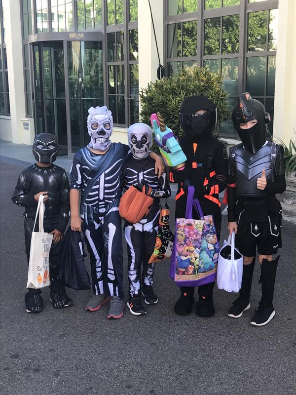 Fidelis-Halloween-Event-Bermuda-Oct-31-2018-62