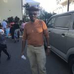 Fidelis Halloween Event Bermuda Oct 31 2018 (64)