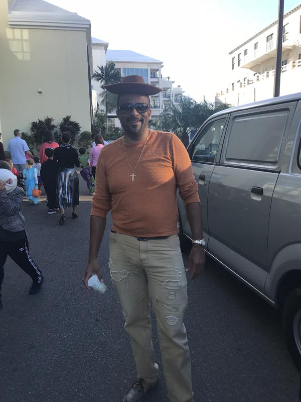 Fidelis-Halloween-Event-Bermuda-Oct-31-2018-64