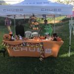 Fidelis Halloween Event Bermuda Oct 31 2018 (65)