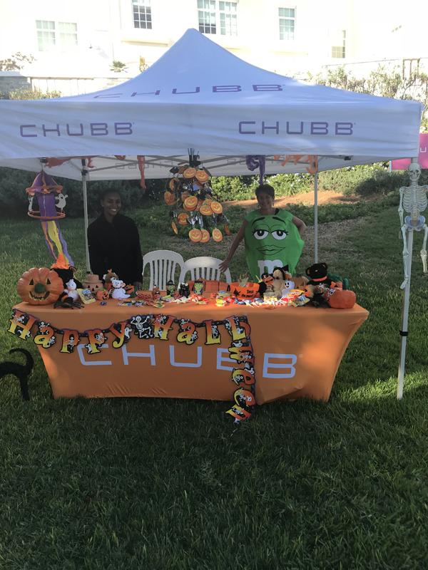 Fidelis-Halloween-Event-Bermuda-Oct-31-2018-65