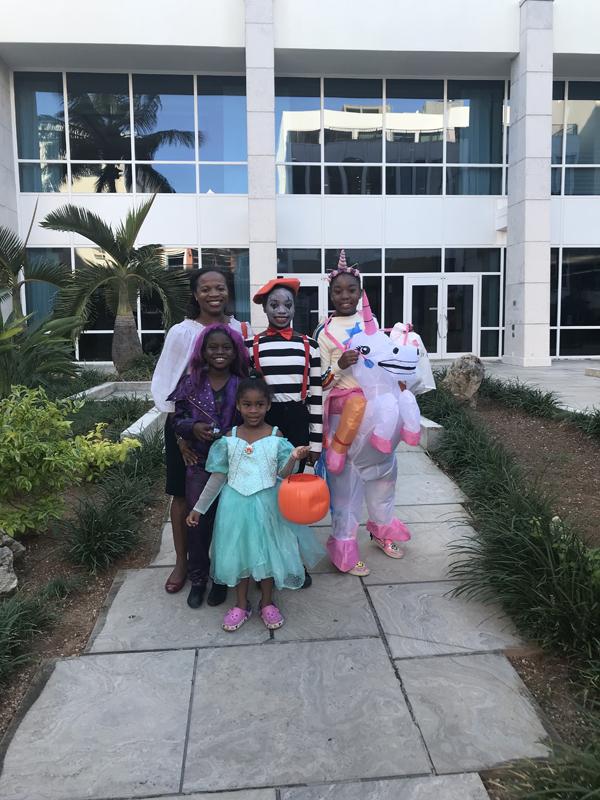 Fidelis-Halloween-Event-Bermuda-Oct-31-2018-67