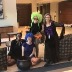 Fidelis Halloween Event Bermuda Oct 31 2018 (68)