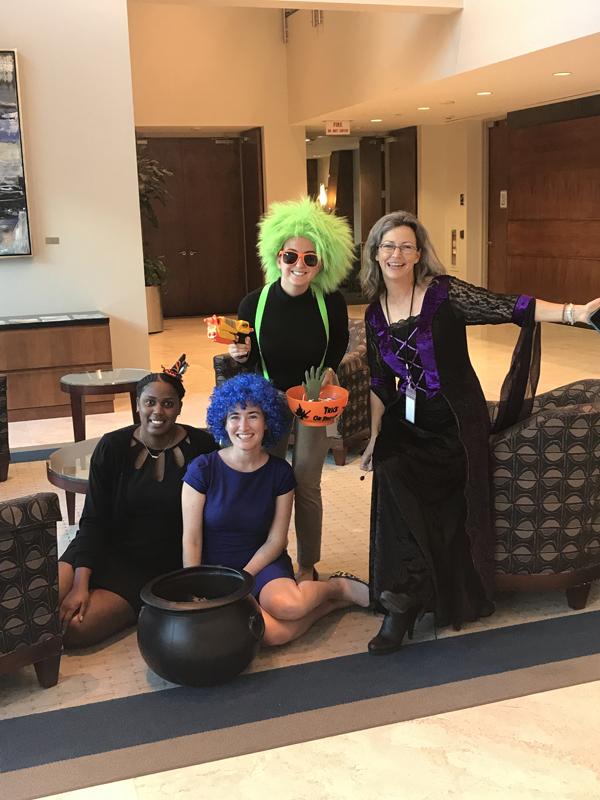 Fidelis-Halloween-Event-Bermuda-Oct-31-2018-68