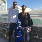 Fidelis Halloween Event Bermuda Oct 31 2018 (69)