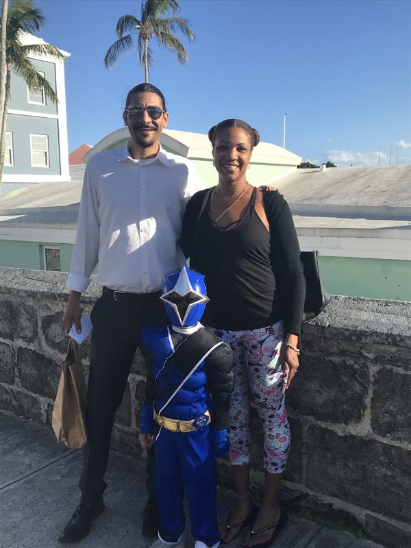 Fidelis-Halloween-Event-Bermuda-Oct-31-2018-69