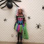 Fidelis Halloween Event Bermuda Oct 31 2018 (7)