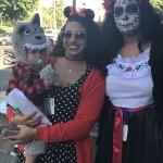 Fidelis Halloween Event Bermuda Oct 31 2018 (73)