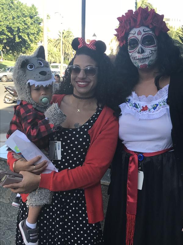 Fidelis-Halloween-Event-Bermuda-Oct-31-2018-73