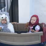 Fidelis Halloween Event Bermuda Oct 31 2018 (74)