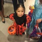 Fidelis Halloween Event Bermuda Oct 31 2018 (75)