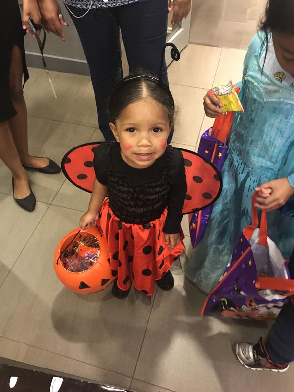 Fidelis-Halloween-Event-Bermuda-Oct-31-2018-75