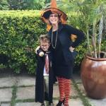 Fidelis Halloween Event Bermuda Oct 31 2018 (76)