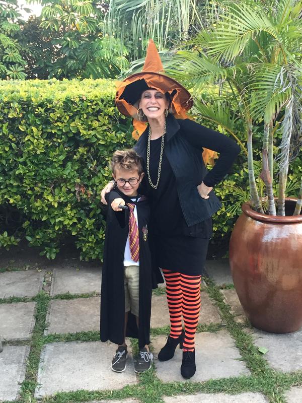 Fidelis-Halloween-Event-Bermuda-Oct-31-2018-76