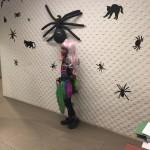 Fidelis Halloween Event Bermuda Oct 31 2018 (77)