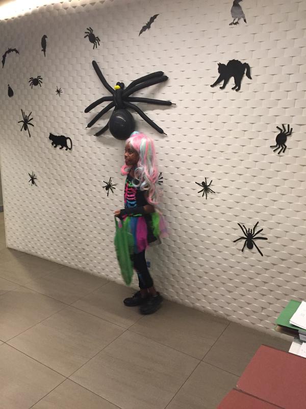Fidelis-Halloween-Event-Bermuda-Oct-31-2018-77