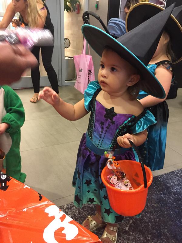 Fidelis-Halloween-Event-Bermuda-Oct-31-2018-78