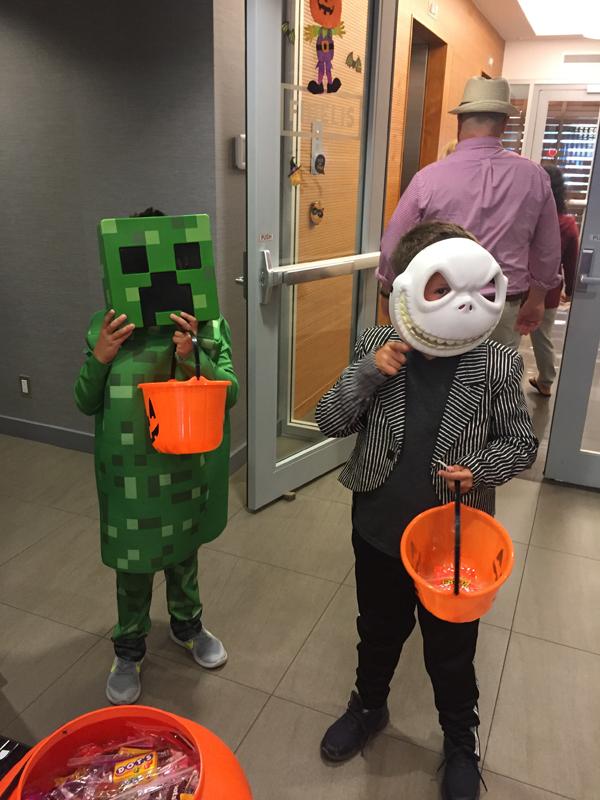 Fidelis-Halloween-Event-Bermuda-Oct-31-2018-79