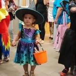 Fidelis Halloween Event Bermuda Oct 31 2018 (8)