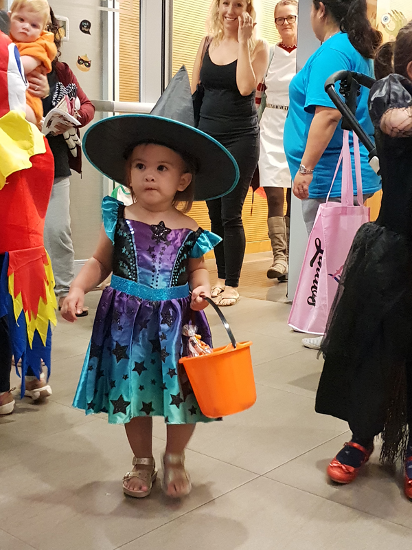 Fidelis-Halloween-Event-Bermuda-Oct-31-2018-8