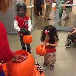 Fidelis Halloween Event Bermuda Oct 31 2018 (80)