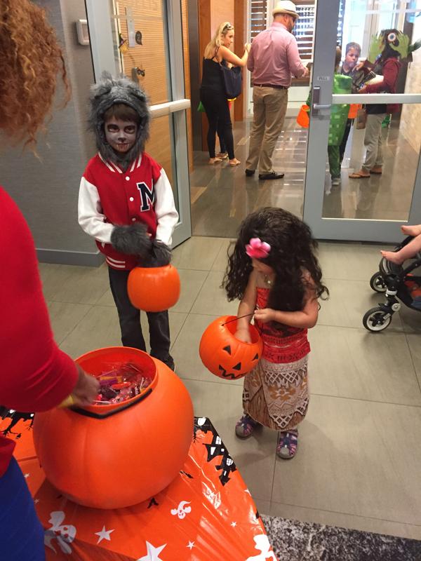 Fidelis-Halloween-Event-Bermuda-Oct-31-2018-80