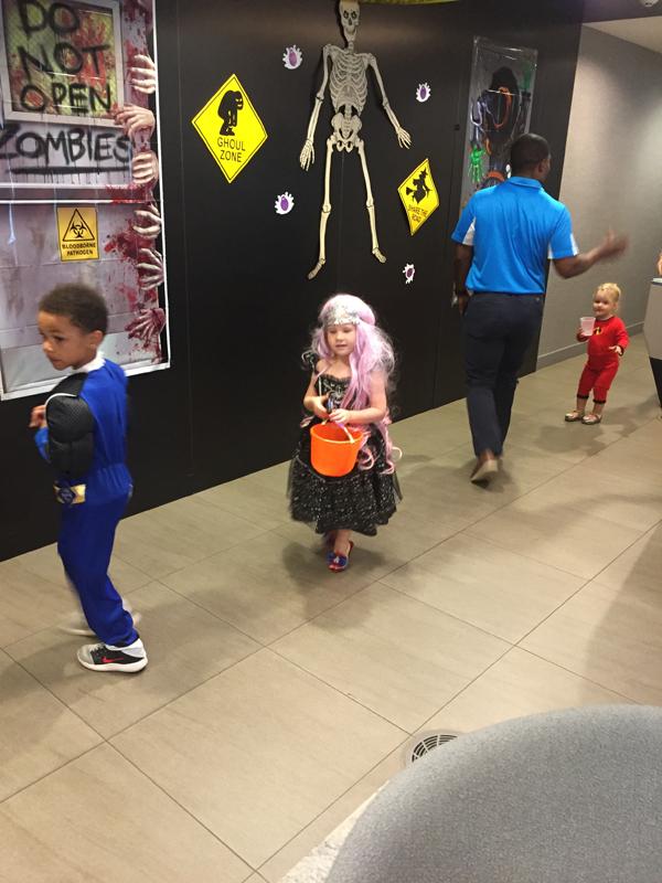 Fidelis-Halloween-Event-Bermuda-Oct-31-2018-81