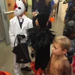 Fidelis Halloween Event Bermuda Oct 31 2018 (82)