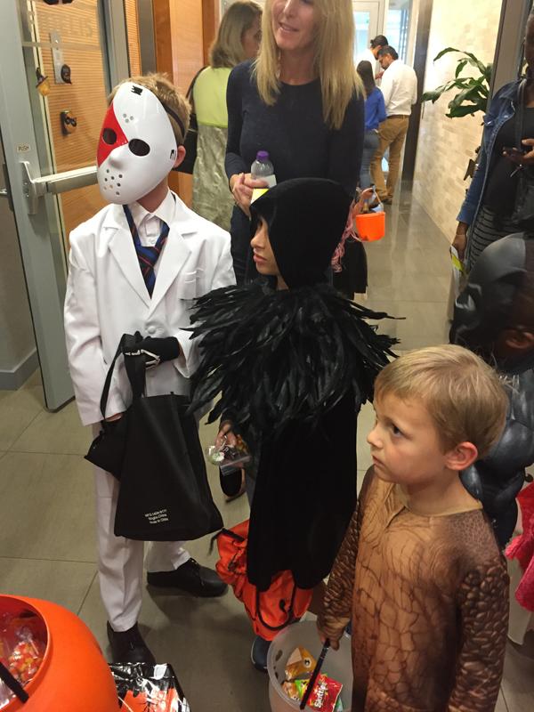 Fidelis-Halloween-Event-Bermuda-Oct-31-2018-82
