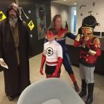 Fidelis Halloween Event Bermuda Oct 31 2018 (83)