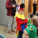 Fidelis Halloween Event Bermuda Oct 31 2018 (9)